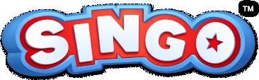 Singo Mobiles