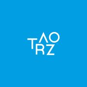 Trazo Cafe