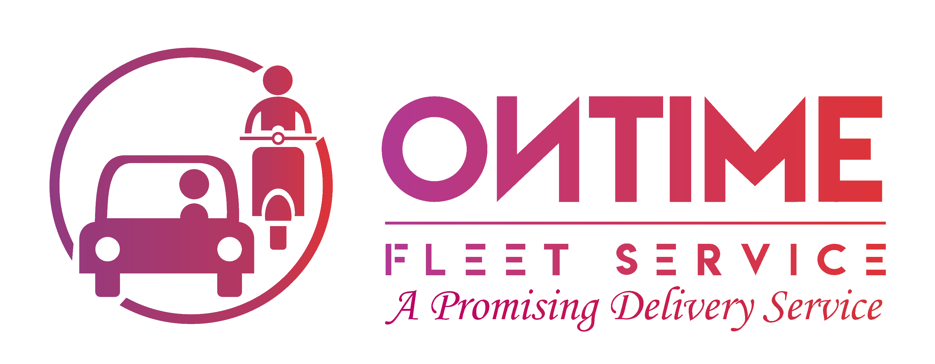 ontime fleet service pvt ltd