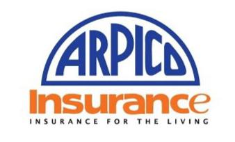 Arpico Insurance PLC