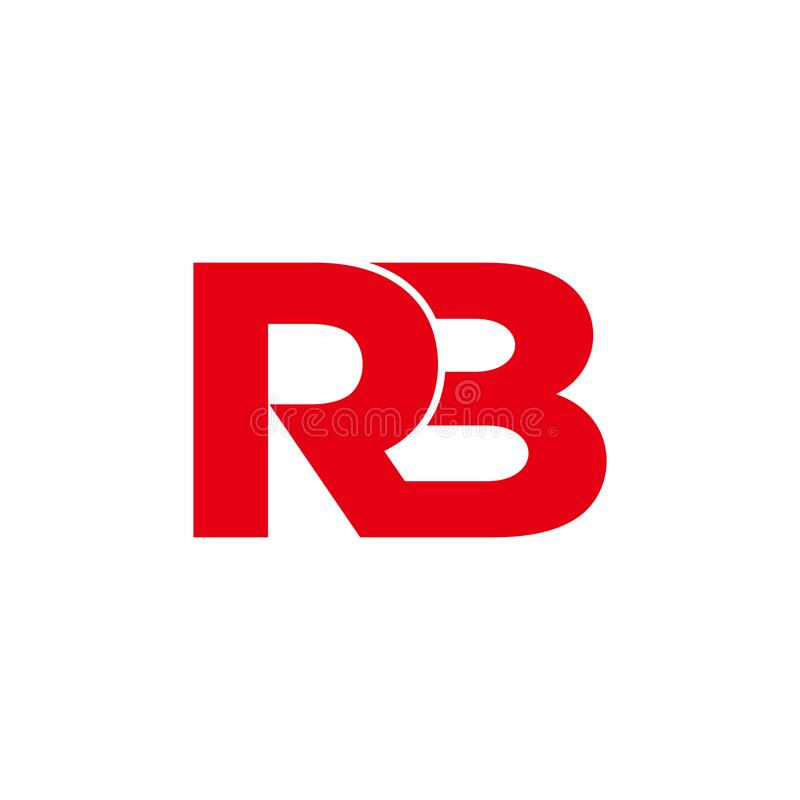 RB Group Private Limited