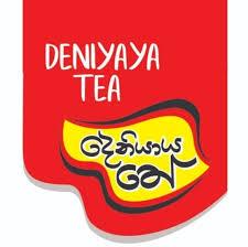 Deniyaya Teas Pack (Pvt) Ltd