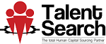 Talent Search Global (Pvt) Ltd.